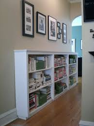 Storage Bookcase With Doors Stackable Book Shelves Bookcase With Doors High Bookshelves Cheap