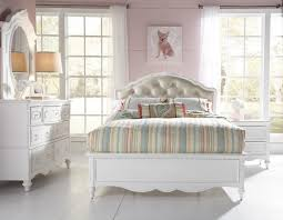 stanley bedroom furniture bedroom stanley furniture bedroom set trundle bed beds trendy