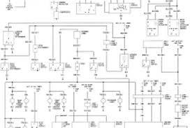 2001 nissan pathfinder headlight wiring diagram wiring diagram