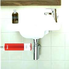 under the sink instant water heater instant water sink instant cool water dispenser f f under
