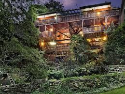 sydney the hills treetops sydney sydney hills property u0026 real estate news realestate com au