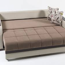 Country Sleeper Sofa Best 25 Queen Size Sleeper Sofa Ideas On Pinterest Spare Room Beds