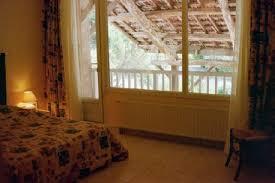 chambres d hotes isere chambres d hotes isere le clos de foncemanen