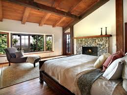 bedroom master bedroom decor traditional medium medium hardwood master bedroom decor traditional medium medium hardwood alarm clocks