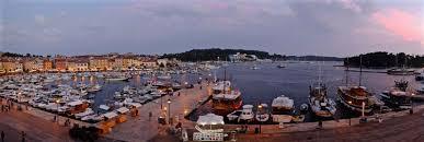 croatia hotel adriatic rovinj