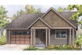 Cottage Building Plans Cottage House Plans Caspian 30 868 Associated Designs