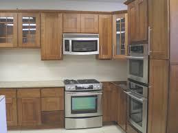 kitchen kitchen cabinet space savers kitchens