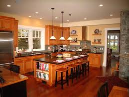 traditional kitchen ideas u2013 subscribed me