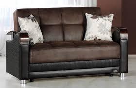 Best Loveseat Loveseat Sofa Bed