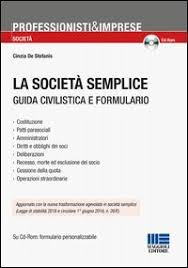 maggioli editore sede libreria ariosto universitaria e professionale reggio emilia 25
