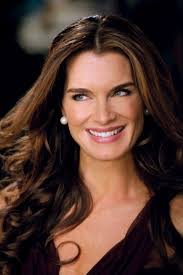 hairstyles for 40 year hairstyles for 40 year old brooke shields hairstyle trends