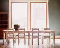 Schlafzimmer Richtig Abdunkeln Die Wichtigsten U201efeng Shui U201c Regeln Für Die Wohnung Stylebook