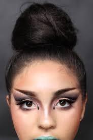 makeup academy los angeles colorista makeup academy los angeles downtown ca makeup