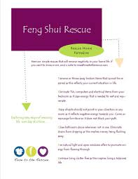 Feng Shui Guide by Ideas About Feng Shui Tips On Pinterest Homes Colors Use This