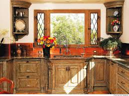 kitchen cabinets finishes colors plain and fancy musical fancy kitchen cabinets cabinet finishes and