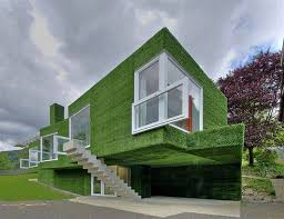 house designs 31 unique beautiful architectural house designs
