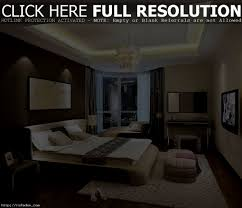 bedroom prepossessing bedroom paint ideas accent wall for girls