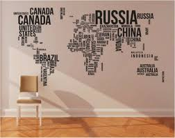 cool wall decor college wall art home interior decorating ideas