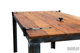 Table Top Desk Home Design Endearing Barn Door Table Top Rustic Dining Room