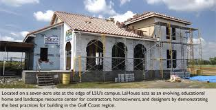 louisiana house lsu highlights louisiana house