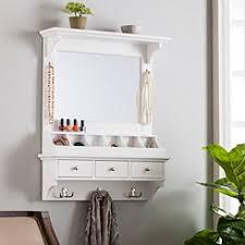White Jewelry Armoire Mirror Jewelry Armoire Mirror Jewelry Armoire Kirklands