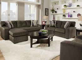 entrancing 90 carpet living room ideas design inspiration of