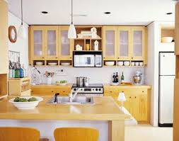 Alternative To Kitchen Cabinets 65 Best Kitchen Images On Pinterest Kitchen Ideas Kitchen