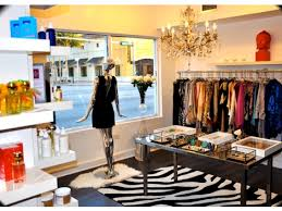 boutiques in miami popular miami boutique expands to coral gables