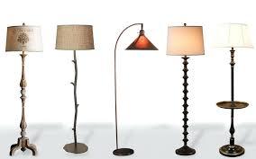 floor lamps stiffel floor lamp with glass shade brass floor lamp
