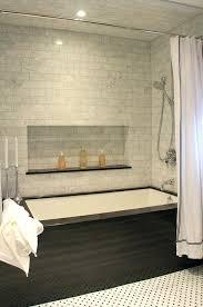 bathroom shower niche ideas bathroom niche ideas great home interior and furniture design