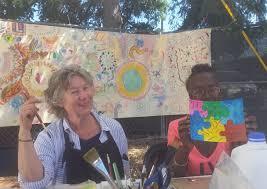 100 ballard design art laura ballard weekly art hit ballard ballard design art path with art at ballard safe lot