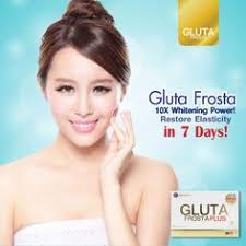 Gluta Vir product review gluta frosta plus gluta frosta plus uses one of the