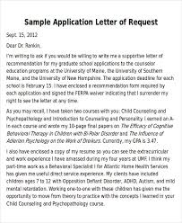 bunch ideas of how to write a letter of recommendation for law