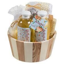 Bath Gift Basket The 25 Best Spa Gift Baskets Ideas On Pinterest Diy Beauty Gift