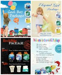 black friday diaper deals black friday cloth diaper sales round up for 2015 zephyr hill