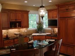 corner kitchen sinks kitchen sink with cabinet fascinating