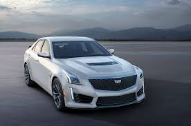 cadillac vs lexus vs mercedes 2016 cadillac ats v cts v add limited crystal white frost editions
