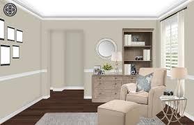classic home interior design amy dellinger interior designer havenly