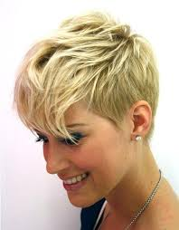how to cut pixie cuts for thick hair unique lg pixie hairstyles for thick hair pixie hairstyles for