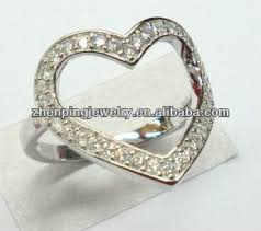 ring weeding engagement ring forever ring weeding ring heart and high