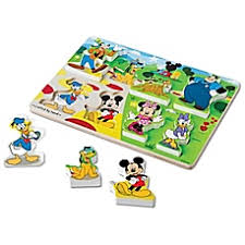 Mickey Mouse Rugs Carpets Mickey U0026 Minnie Bed Bath U0026 Beyond