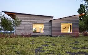 net zero home designs home u0026 interior design