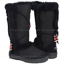 s gissella ugg boots ugg boots nightfall ugg ugg