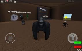 Meme Simulator - game review meme simulator 3d roblox amino