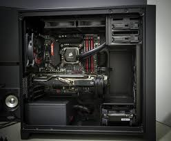 15 Insane Pc Builds That Will Make You Drool by Show Us Share Your Pcs Archive Page 3 Asus Republic Of