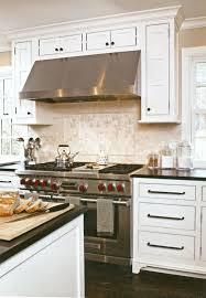 idea kitchen 151 best kitchen renovation ideas images on kitchen