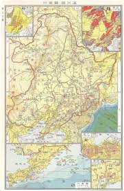 Virginia Colony Map by 1239 Best Maps Images On Pinterest American History Antique