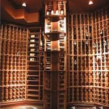 Wine Cellar Edmonton - rosehill wine cellars wineries 1686 mattawa ave mississauga