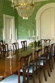 Hollywood Regency Furniture Dining Room Traditional With Hollywood - Regency dining room