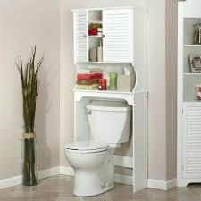 Bathroom Space Saver Shelves Bathroom Space Saver Ikea Engem Me